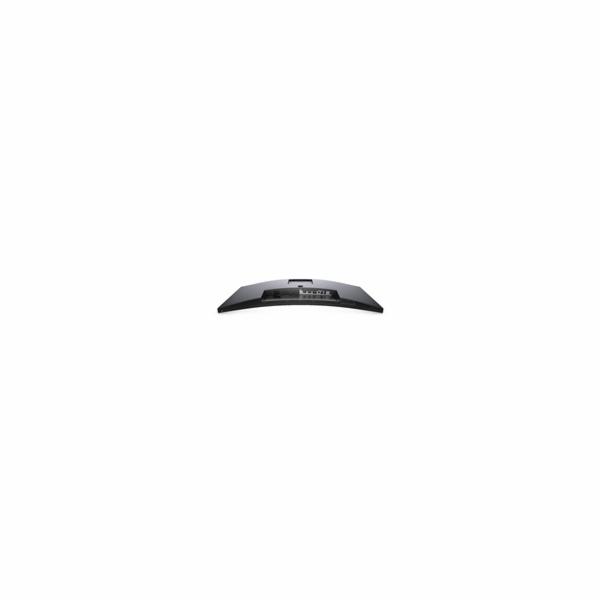 """DELL S3220DGF LCD 32""""/4ms/3000:1/2xHDMI 2.0/USB 3.0/DP/2560x1440/VA panel/Black"""