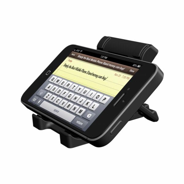 Reflecta Tabula Phone T4 univerzalni stojanek na mobil