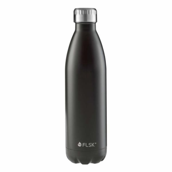 FLSK Isolierflasche 0,75l