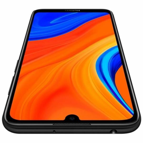 Y6s 2019 32GB, Handy