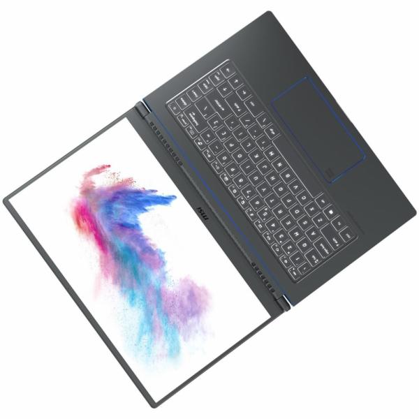 PRESTIGE 15 A10SC-014, Gaming-Notebook