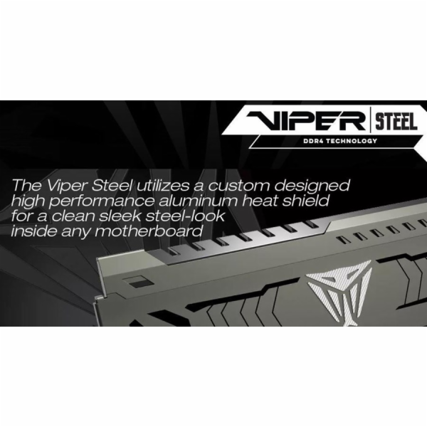 DIMM 16 GB DDR4-3733 Kit, Arbeitsspeicher