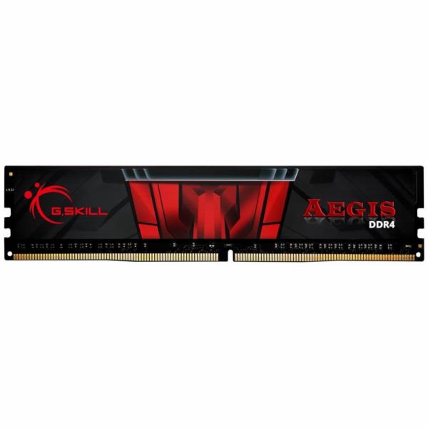 DIMM 16 GB DDR4-3200, Arbeitsspeicher