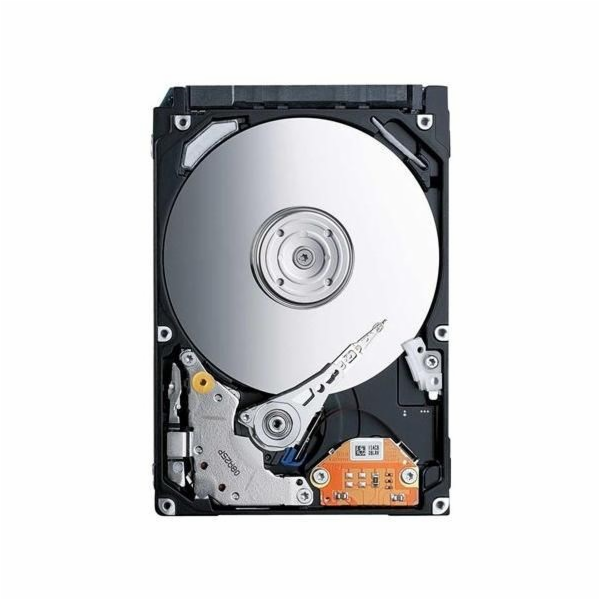 Toshiba 320GB, MQ01ABD032
