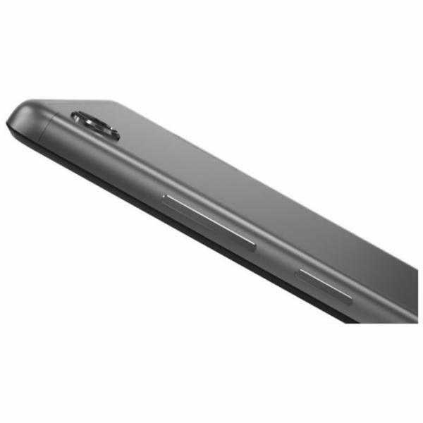 Lenovo Tab M7 TB-7305F 16GB WiFi cerna
