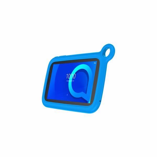 1T 7 Kids 16GB 1GB And.8.1 blue ALCATEL