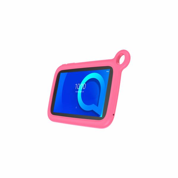 Alcatel 1T 7 2019 KIDS Pink case