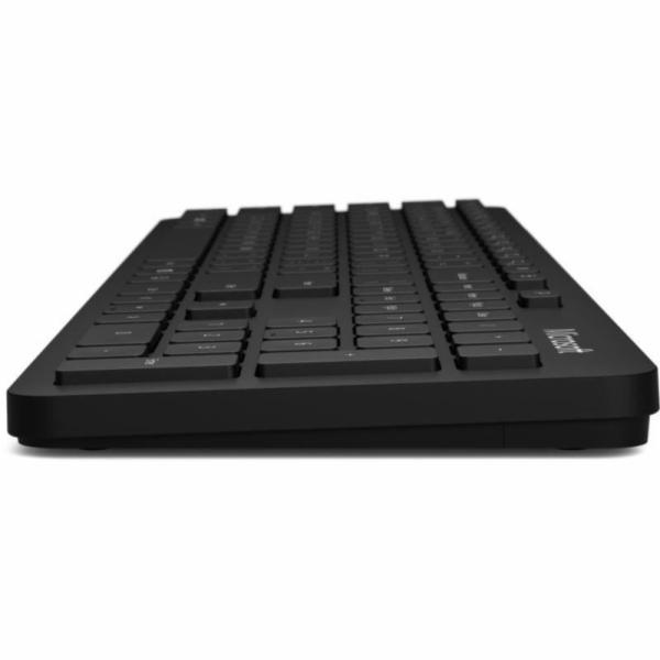 Bluetooth Keyboard, Tastatur