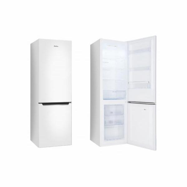 Amica FK2995.2FT kombinace chladničky a mrazničky