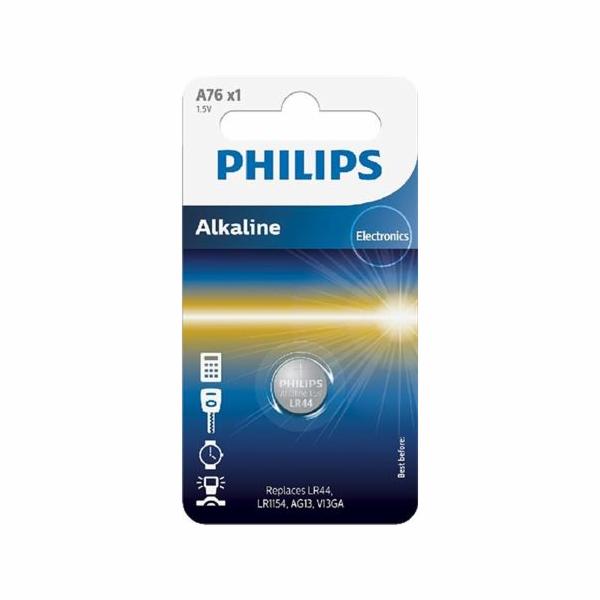 PHILIPS A76/01B
