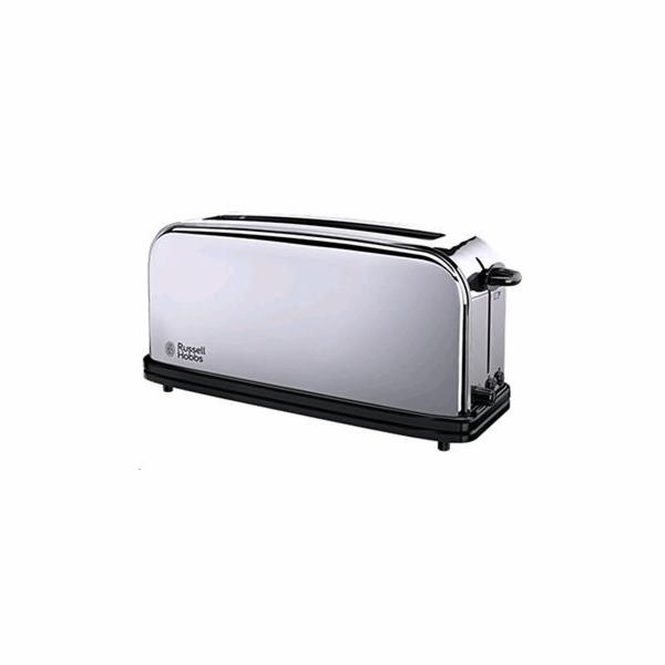 Langschlitz-Toaster 23510-56