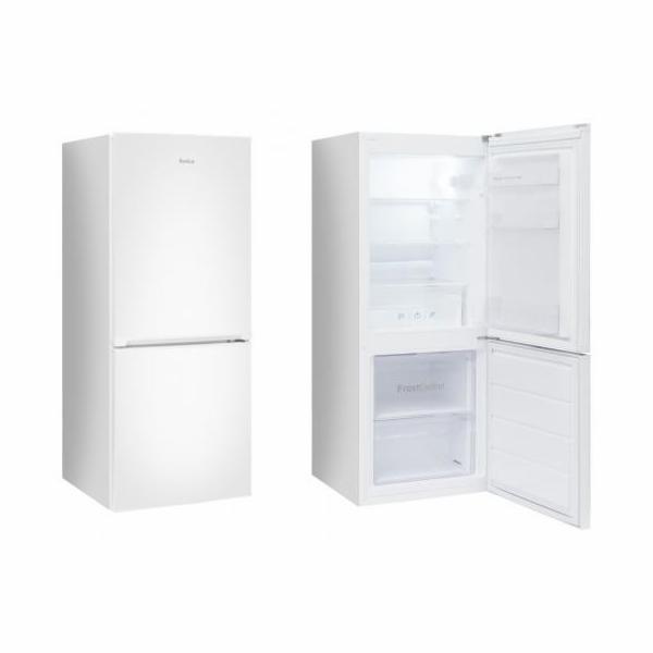 Amica FK1815.4U kombinace chladničky a mrazničky