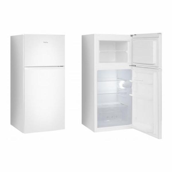 Amica FD2015.4 kombinace chladničky a mrazničky