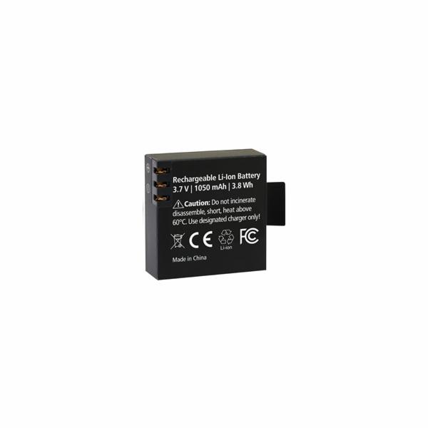 LAMAX X9.1 + X10.1 Battery