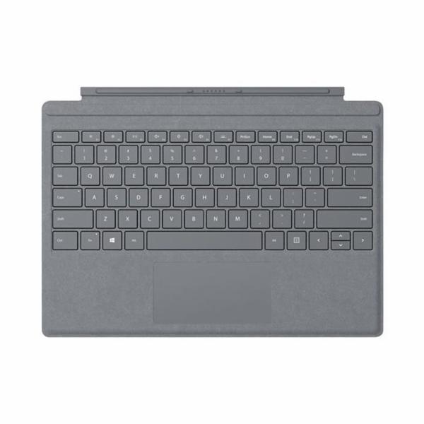 Surface Pro Signature Type Cover, Tastatur