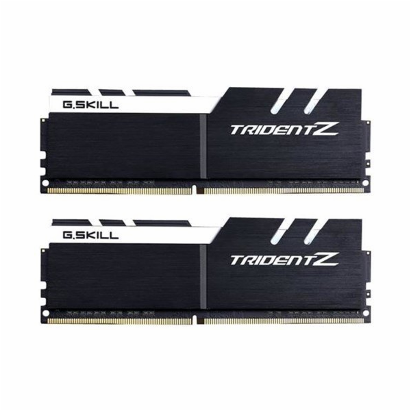 DIMM 16 GB DDR4-3600 Kit, Arbeitsspeicher