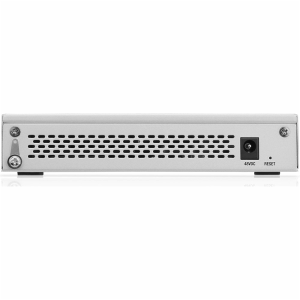 Ubiquiti UniFi US-8 8x GB-LAN ohne PoE