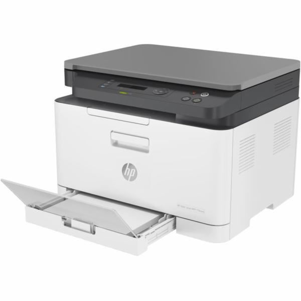 Color Laser 178nwg, Multifunktionsdrucker