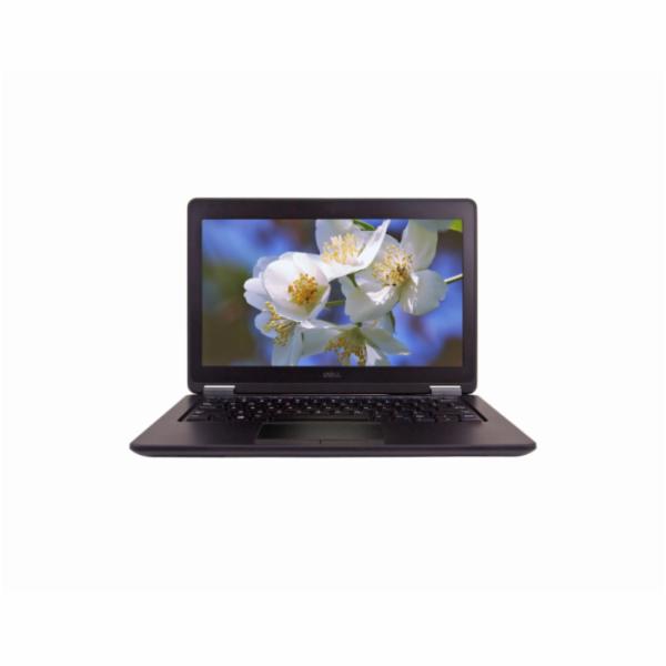 Dell Latitude E7250 / i5-5200u / 8GB / 240 GB SSD / Win10P