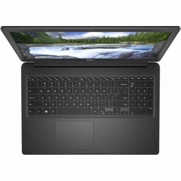 Latitude 3500-3122, Notebook