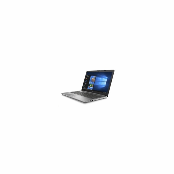 HP 250 G7 6BP25EA 15.6 i5-8265U/8GB/256GB/BT/DVD/W10H slvr