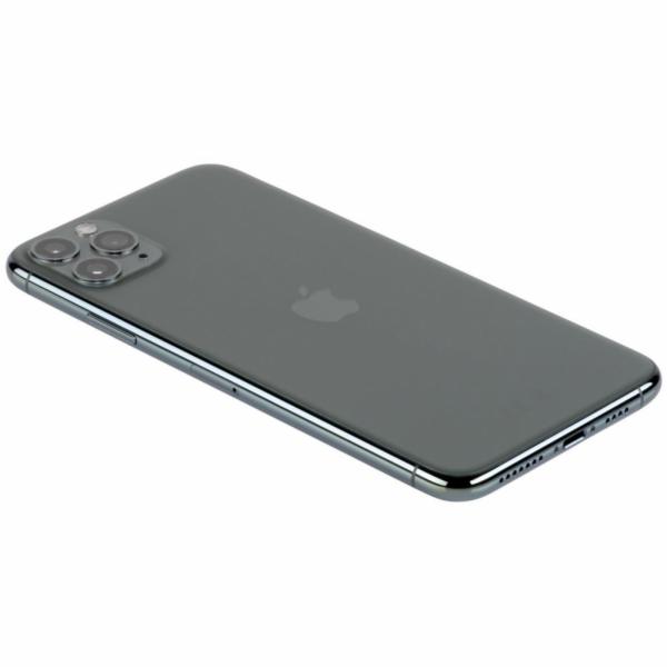 iPhone 11 Pro Max 512GB, Handy