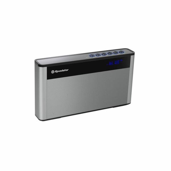 TRA-570US/BT Osob. přenos.rádio s BT,USB
