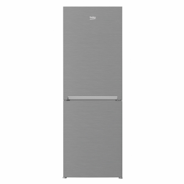 Beko RCNA340K20XP kombinovaná chladnička