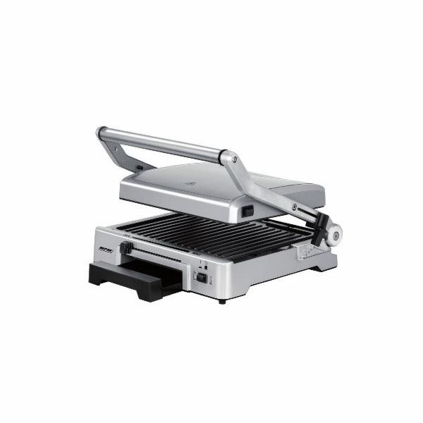 MPM MGR-10M gril