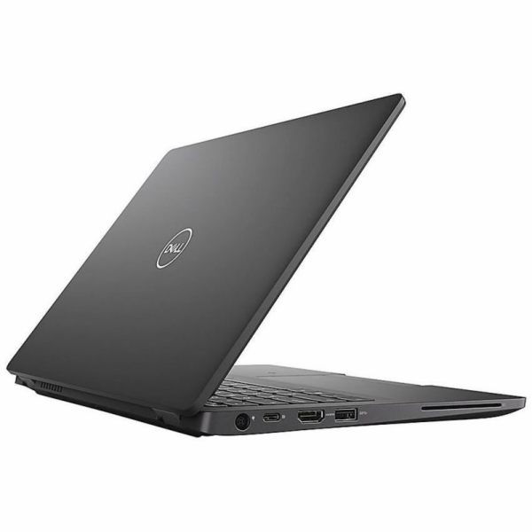 Latitude 5300-8RGFP, Notebook