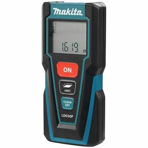 Makita LD030P laserovy meric vzdalenosti