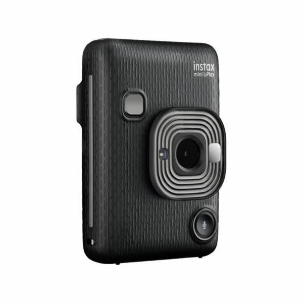 Fujifilm instax mini LiPlay tm. seda