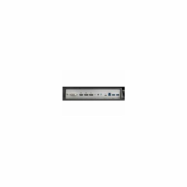 NEC MultiSync EA271Q weiß