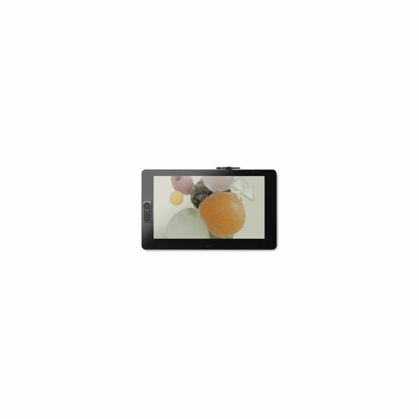 Cintiq Pro 32, Grafiktablett