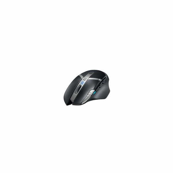 G602 Wireless Gaming Mouse, Gaming-Maus