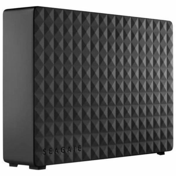 Expansion Desktop 10 TB, Externe Festplatte