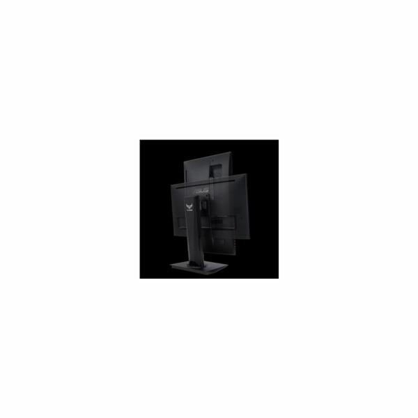 Asus VG249Q TUF gaming