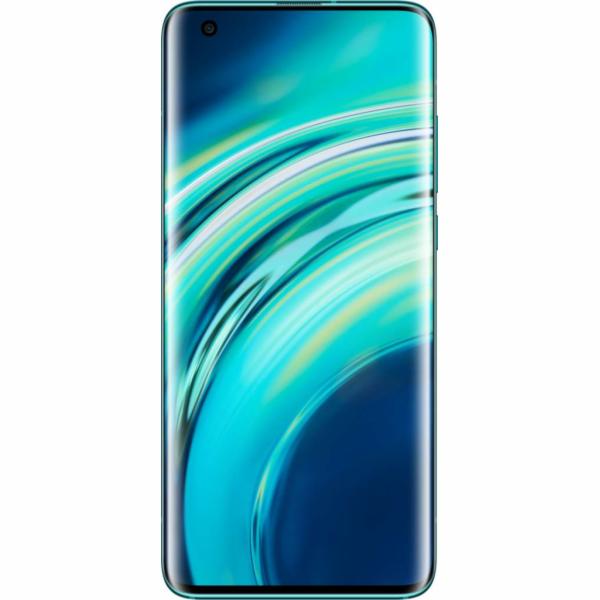 Xiaomi Mi 10 8GB/128GB Coral Green