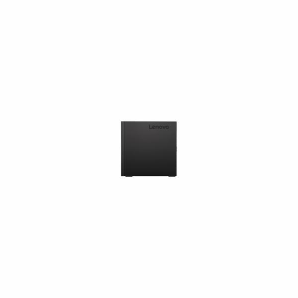 LENOVO PC ThinkCentre M720q Tiny i5-9500T@2.2GHz,8GB,256SSD,HD630,DP,6xUSB,W10P,3r on-site
