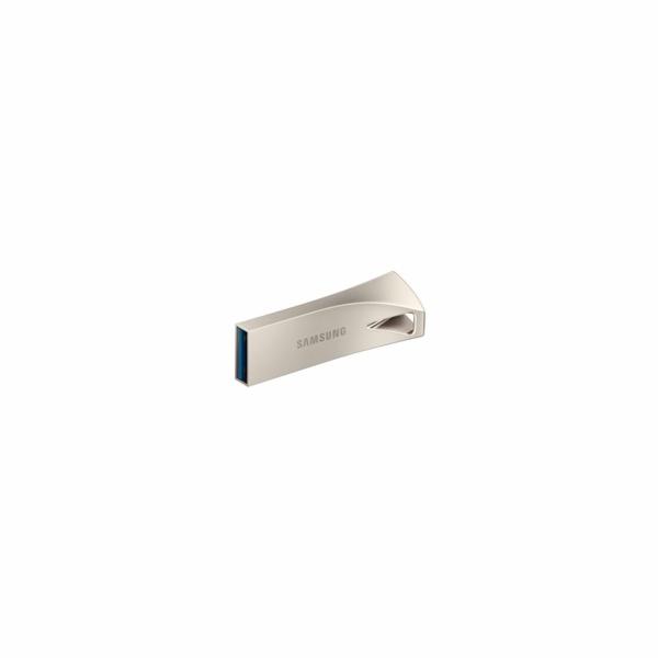 Samsung USB 3.1 Flash Disk 32GB - silver