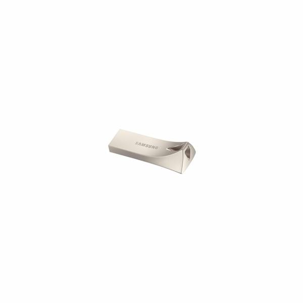 Samsung USB 3.1 Flash Disk 256GB - silver