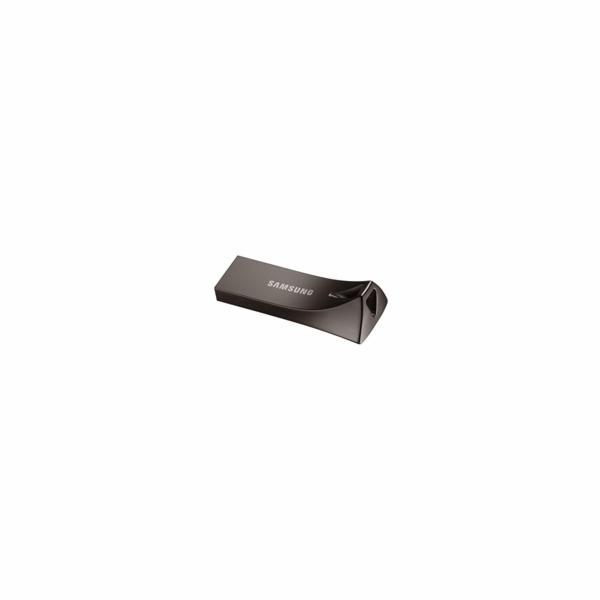 Samsung USB 3.1 Flash Disk 64GB - titan grey