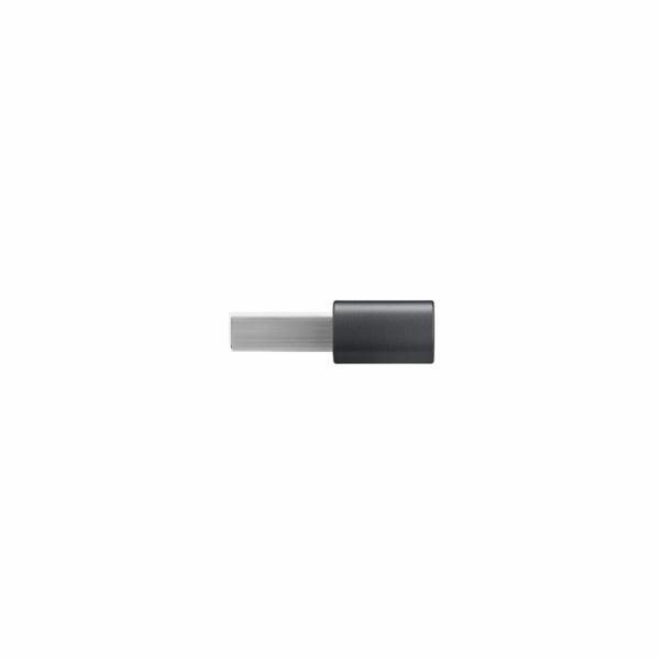 Samsung USB 3.1 Flash Disk 32GB Fit Plus