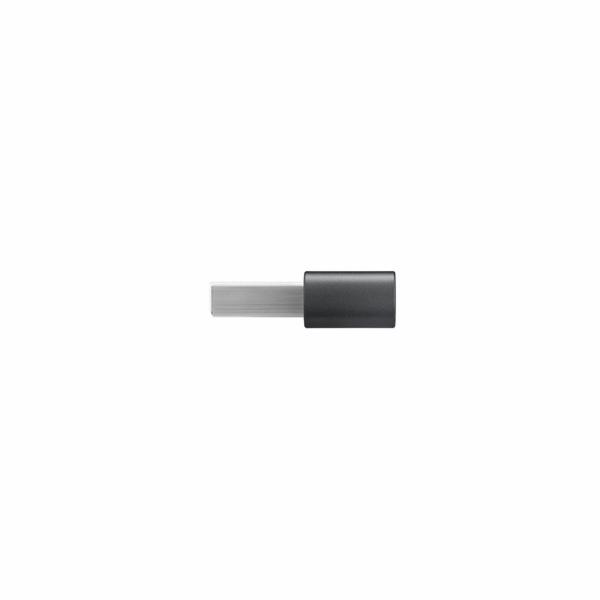 Samsung USB 3.1 Flash Disk 64GB Fit Plus