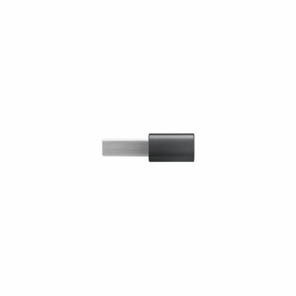 Samsung USB 3.1 Flash Disk 256GB Fit Plus