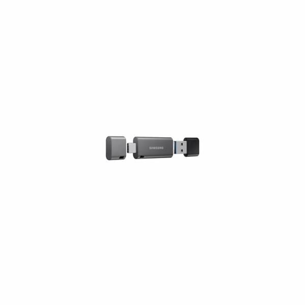 Samsung USB-C / 3.1 Flash Disk 256GB