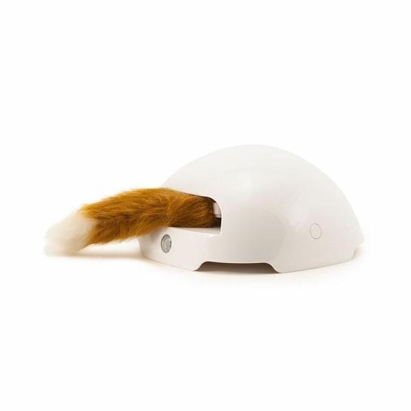 Hračky pro kočky, FroliCat ™, Fox Den