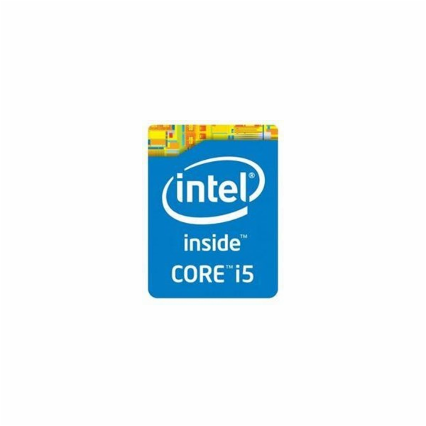 Intel Core i5-9400 Boxed mit Kühler