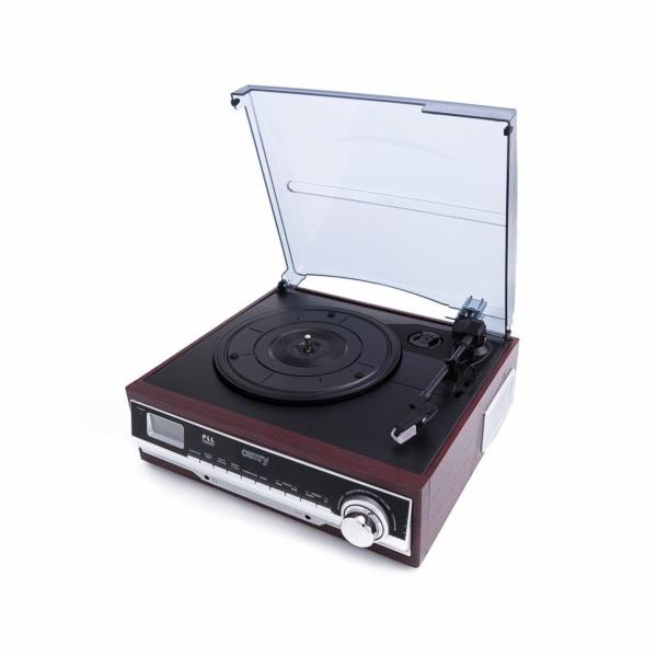 Camry CR 1168 gramofon