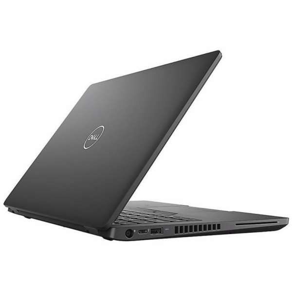 Latitude 5400-NJVXR, Notebook
